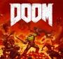 Doom Review: Back toBasics