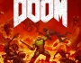 Doom Review: Back to Basics