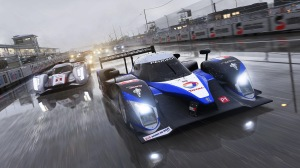 forza-motorsport-6-apex-promo-01