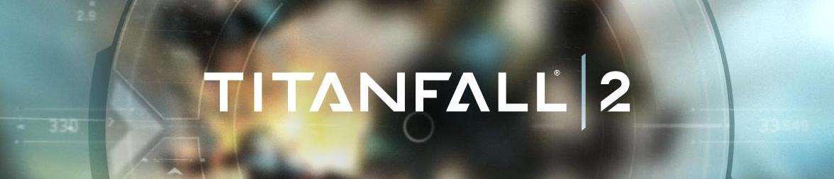 https://etgeekera.files.wordpress.com/2016/09/titanfall-2-banner.png