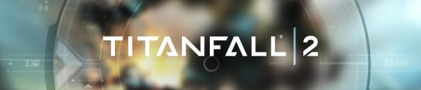 titanfall-2-banner