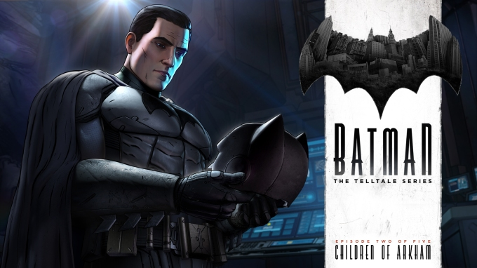 batman-episode-two-header