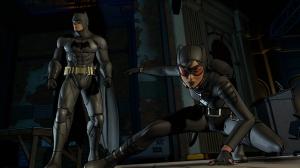 batman-episode-two-promo-02