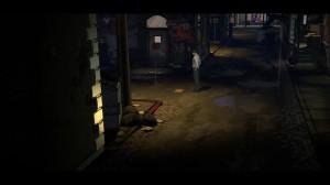 batman-episode-two-screenshot-01