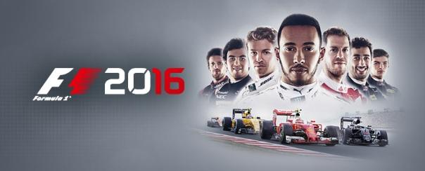 f1-2016-header