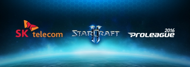 starcraft-2-proleague