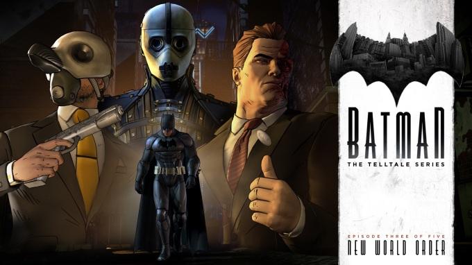 batman-episode-three-header
