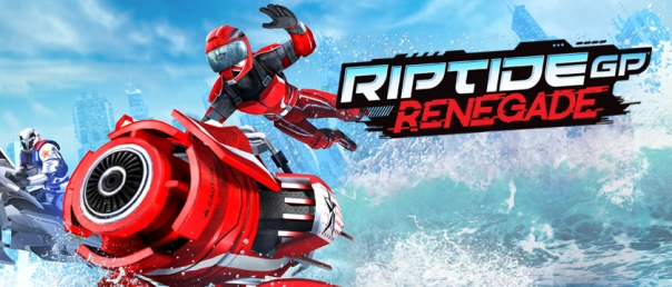 riptide-gp-renegade-header