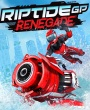 Riptide GP: Renegade Review: Wet but not Wild