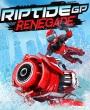 Riptide GP: Renegade Review: Wet but notWild