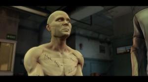 batman-episode-four-screenshot-01