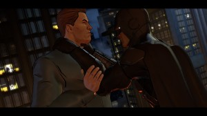 batman-episode-four-screenshot-02