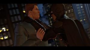 batman-episode-four-screenshot-02