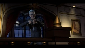 batman-episode-four-screenshot-03