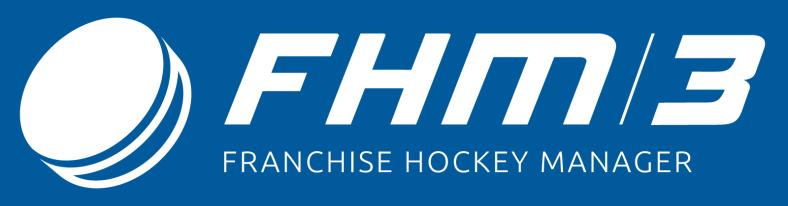 franchise-hockey-manager-3-header