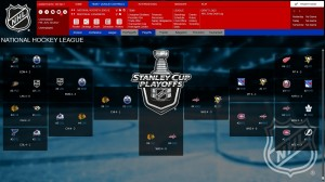 franchise-hockey-manager-3-screenshot-01