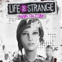 Life is Strange: Before the Storm – Episode One Review: Blast from the Past