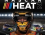 NASCAR Heat 2 Review: Racing Through the Pack