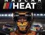NASCAR Heat 2 Review: Racing Through thePack