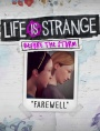 Life is Strange: Before the Storm – Farewell Review: The End at the Beginning